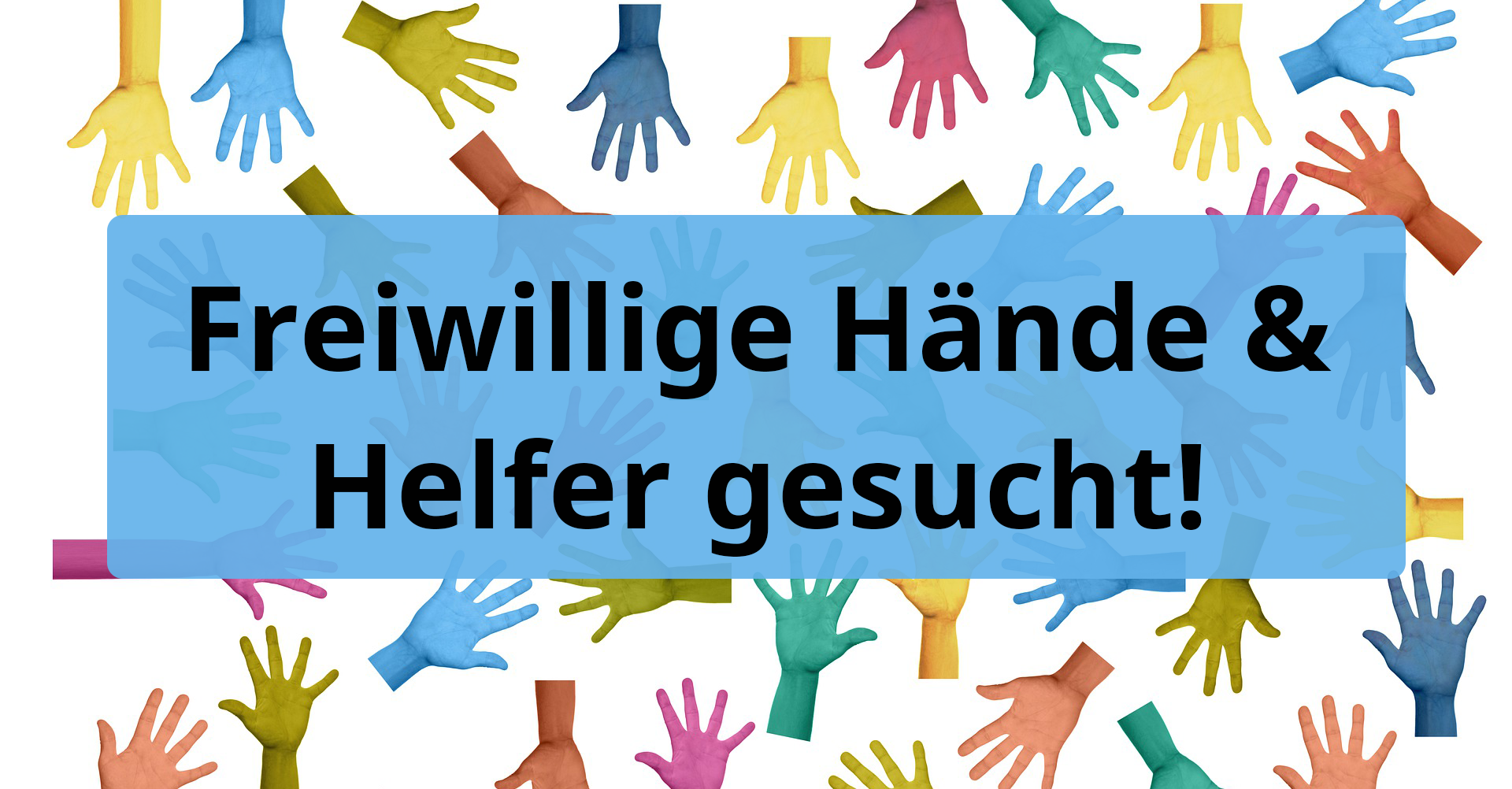 volunteers-4937539_1920