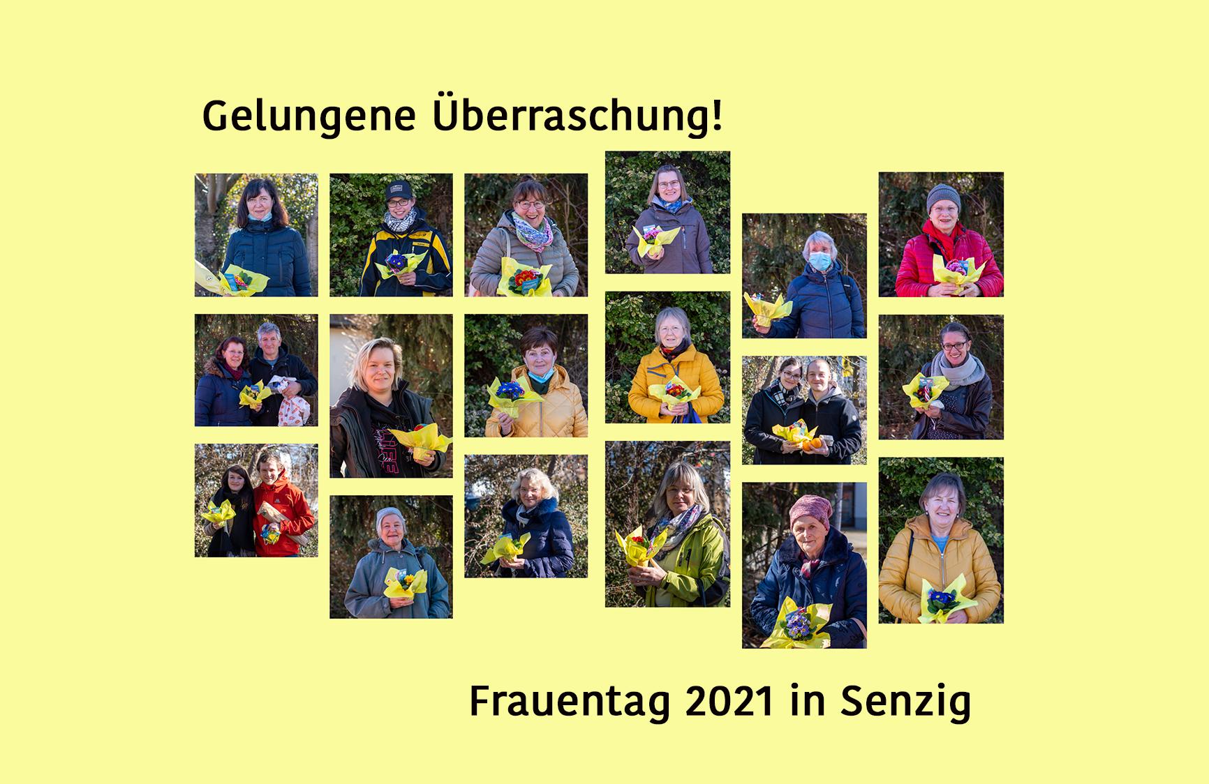 Frauentag_web